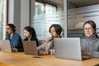Pelayanan Customer Service BCA untuk Fasilitas Perbankan Terbaik