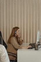 Customer Service Bank Permata, Pelayanan Perbankan yang Terpercaya