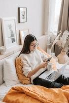 Cara Membaca Tagihan Kartu Kredit BNI dengan Mudah