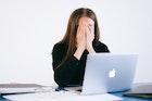6 Cara Mengatasi Stress Karena Banyak Hutang Yang Bisa Anda Coba