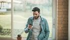 Mau Tahu Cara Daftar Mobile Banking Bank Jatim? Begini Tahapannya