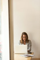 Pinjaman Online 5jt yang Memuaskan Para Pelanggan