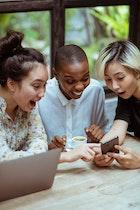 Kebijakan baru dan cara mencairkan BPJS Ketenagakerjaan 100%