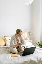 Cara daftar BPJS online dan offline serta syaratnya