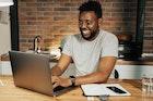Cara mudah cek pajak kendaraan Anda secara online