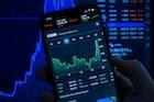 Apa itu *Trading*? Kenali Jenis, Keuntungan, dan Risikonya