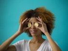 Keunggulan dan Kekurangan dalam Investasi Bitcoin