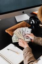 Inilah 9 Cara Mengatur Keuangan Pribadi Ala Orang Sukses!