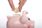 8 Cara Hemat Menggunakan Uang Jajan bagi Pelajar