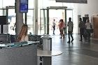 Cara Mengetahui PIN ATM Untuk Semua Jenis Kartu Debit