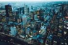 Bagaimana Lokasi Yang Dipilih Untuk Perusahaan Jasa? Inilah Ciri-Cirinya