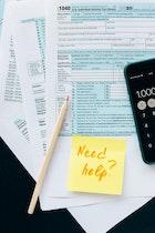 Tax Evasion yang Kerap Dilakukan Masyarakat Tanpa Disadari