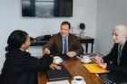 BCA Prioritas, Cara Daftar dan Syarat Saldo Minimum