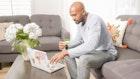 Mengulas tentang Pinjaman Online VS Kartu Kredit