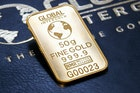 Ingin Investasi Emas? Perhatikan Cara Beli Emas Antam yang Aman