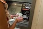 10 Rekomendasi Bank untuk Menabung Tanpa Biaya Admin