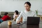 Tips dan Cara Mendapatkan Uang dari Internet Super Mudah