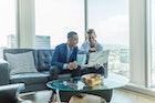 Cari Tahu Yuk, List Merchant OVO dan Keuntungannya Bagi Anda