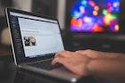 Tips Menghasilkan Pundi Rupiah dan Kaya dari Blog