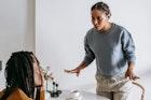 Suami Tidak Terbuka Masalah Keuangan? Ketahui Cara Mengatasinya