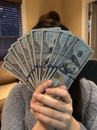 Inilah 15 Manfaat Uang Yang Perlu Kamu Tahu