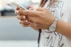 Mau Mengaktifkan Kartu Kredit Mandiri? Simak Caranya Di Sini!