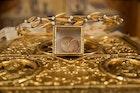 Investasi Emas Perhiasan: Inilah Pertimbangannya