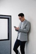 Cara Transfer Poin Telkomsel Di Tahun 2019
