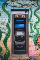 Mudah! Ternyata Ini Cara Ganti Pin ATM BNI