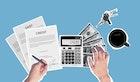 Tidak Ada Kompromi, Apabila Sudah Terjadi Kredit Macet, Apa yang Dilakukan oleh Bank?