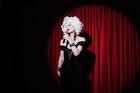 Penyanyi Wanita Terkaya di Dunia