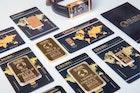 10 Kelebihan Investasi Emas Yang Menarik Untuk Diketahui