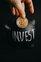 Alasan Investasi Adalah Solusi Terbaik untuk Masa Depan
