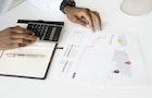 Inilah Cara Menghitung Rasio Aktivitas Laporan Keuangan Paling Jitu