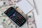 Penjelasan dan Cara Menghitung Cash Ratio Paling Mudah