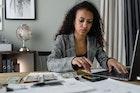 Apa Itu Payroll? Inilah Pengertian dan Cara Menghitungnya