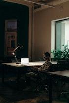 Produktivitas Menurun Coba Cara Membangkitkan Motivasi Kerja Berikut Ini