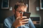 UniPin, Platform Pembayaran Game Online Terbesar di Indonesia