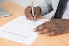 Panduan Penulisan Lengkap Surat Resign yang Profesional