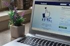 7 Tempat Pasang Iklan Gratis Online agar Usahamu Makin Laris Manis!