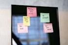 Bangkitkan Motivasi Karyawan dengan Kata-Kata Motivasi Berikut!