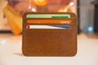 Kartu Kredit BCA, Manfaat, Fitur, dan Pengajuannya