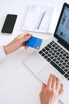 Cara Membuat Kartu Debit dan Memahami Skema Transaksi yang Ada di Dalamnya