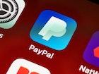 Mengenal PayPal, dari Fungsi hingga Keamanannya