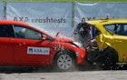 Asuransi Kecelakaan, Asuransi yang Perlu Anda Pertimbangkan untuk Dibeli