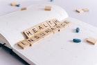 Keuntungan Menggunakan Asuransi Kesehatan Sinarmas