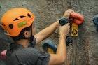 Asuransi Tenaga Kerja Proyek, Bagaimana Perencanaan yang Tepat?