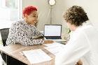 Simak Hubungan Manajemen Risiko dan Asuransi yang Perlu Diperhatikan