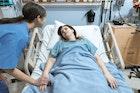 5 Manfaat Asuransi Rawat Inap dan Cara Klaim Asuransi