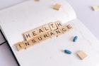 7 Cara Beli Asuransi Kesehatan Terbaik sesuai Kebutuhan